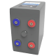 Shoto LLC - 2V 1000Ah Battery