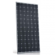Jinko Solar 370W Monocrystalline Modules
