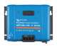Victron SmartSolar MPPT 250/100 Charge Controller